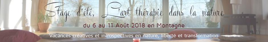 banniere-stage-ete-2018.jpg