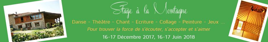 banniere-stage-montagne-2017-2018.jpg