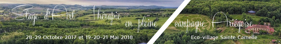 banniere-stageCampagne-2017-2018.jpg
