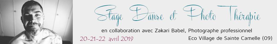 banniere-stage-dansetherapie-Photographe-Zakari-20182019.jpg