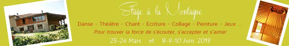 banniere-stage-montagne-2019.jpg