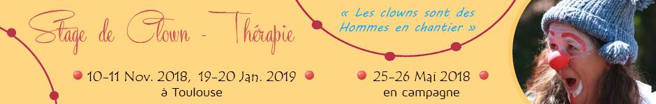 banniere-stages-clown-20182019-3.jpg