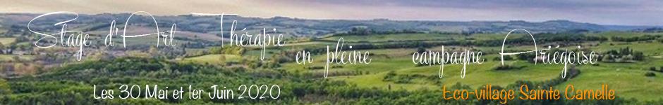 banniere-StageCampagne-2019-2020-2.jpg