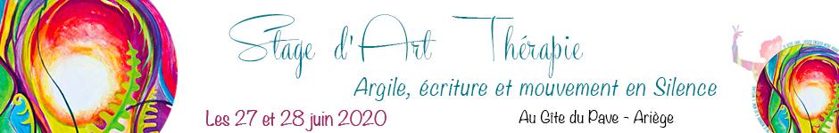 banniere-stage-art-therapie-argile-2019-2020-2.jpg