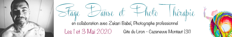 banniere-stage-dansetherapie-Photographe-Zakari-2019-2020-2.jpg