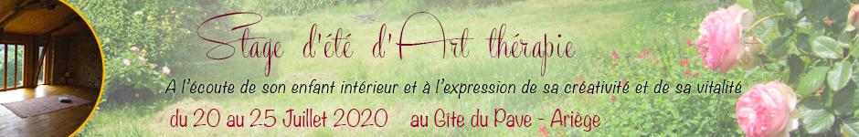 banniere-stage-ete-juillet-2019-2020-2.jpg