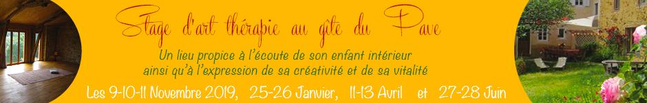 banniere-stage-gite-pave-2019-2020-2.jpg