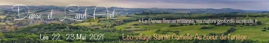 banniere-StageCampagne-2020-2021-2.jpg