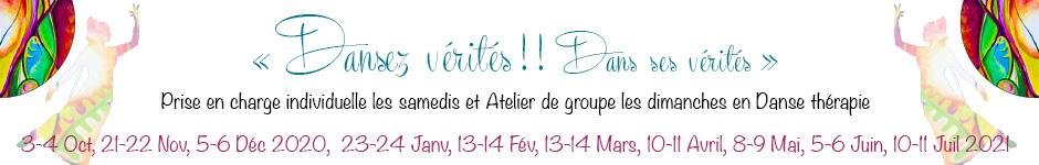 banniere-atelier-mensuels-dansetherapie-2020-2021-2.jpg