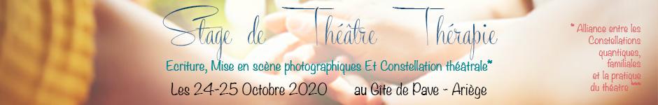 banniere-stage-TheatreTherapie-Montagne-2020-2021-2.jpg