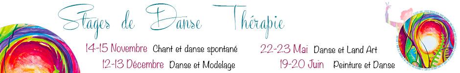 banniere-stage-dansetherapie-20202021-2.jpg