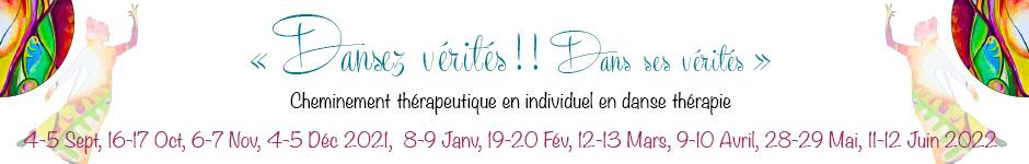 banniere-atelier-mensuels-dansetherapie-2021-2022.jpg
