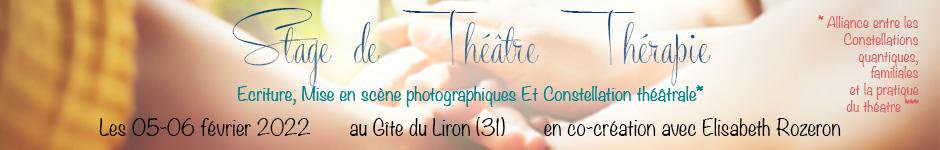 banniere-stage-TheatreTherapie-2021-2022.jpg